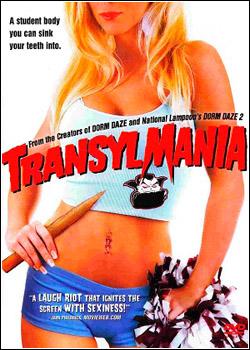 >Assistir Filme Transylmania Uma Universidade De Arrepiar Online Dublado Megavideo