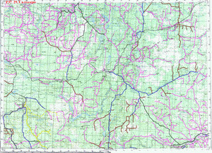 Map 100k--p37-059_060