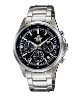 Casio Edifice : EFR-527D