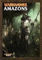 Warhammer_Amazons_Army_Book_pdf.JPG