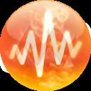 AVS Audio Editor 8.0 Full Crack