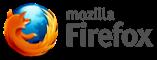 limpar o histórico do firefox