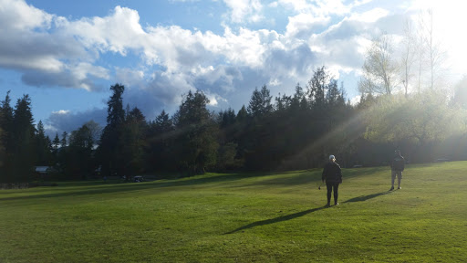 Mount Brenton Golf Course, 2816 Henry Rd, Chemainus, BC V0R 1K0, Canada, Golf Club, state British Columbia