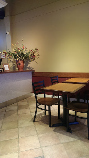 JC Express Chinese Food, 15355 24 Ave #590, Surrey, BC V4A 2H9, Canada, Chinese Restaurant, state British Columbia