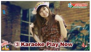 Karaoke - Mùa Xuân Bên Đời (Beat)