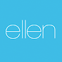 theellenshow Youtube Channel