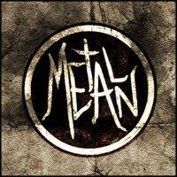 Metal Méan Festival