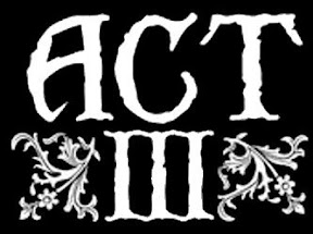 Act III_logo