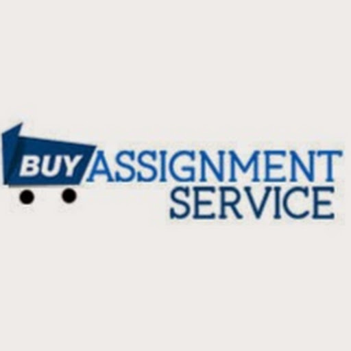 buyassignment service