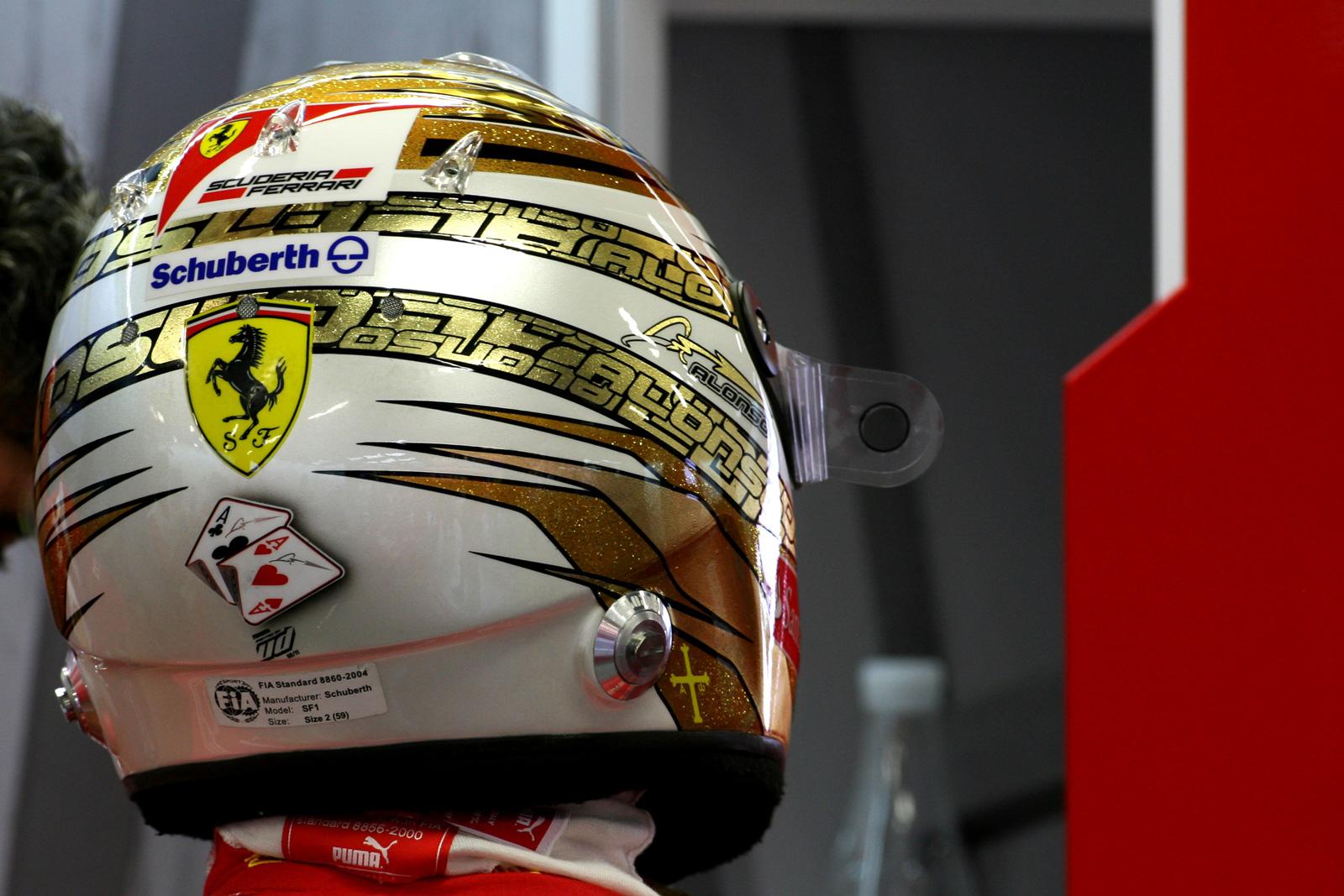 Формула 1 гран при сингапура 2011 гонка 27 фотография