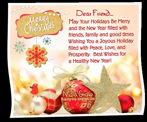 Meaning christmas greetings sayings for friends free quotes poems meaning christmas greetings sayings for friends m4hsunfo