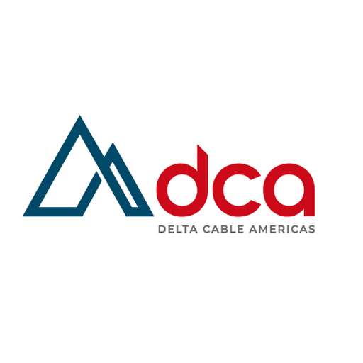 Delta Cable IT Solutions