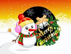 Những lời chúc Giáng sinh - Noel ý nghĩa và ấm áp cho mọi người
