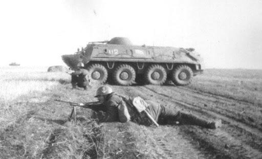 ładownica-na-granaty-wz55