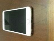can-ban-em-iphone-6-plus-16gb-gold-moi-100-bh-chinh-hang-12-thang