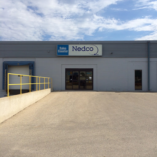 Nedco - Winnipeg, MB, 1313 King Edward St, Winnipeg, MB R3H 0R6, Canada, Electrical Supply Store, state Manitoba