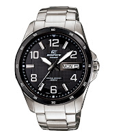 Casio Edifice : EF-132D-1A7V