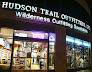 Hudson Trail Outfitters, Ltd.