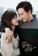 Tình Yêu Và Lý Trí - Valid Love poster