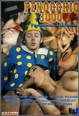 Ver Penocchio 3000 (2002) Gratis Online