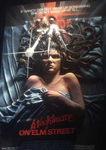 Ác Mộng Đường Phố - A Nightmare On Elm Street (2010)