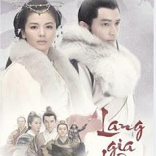 Lang Nha Bảng