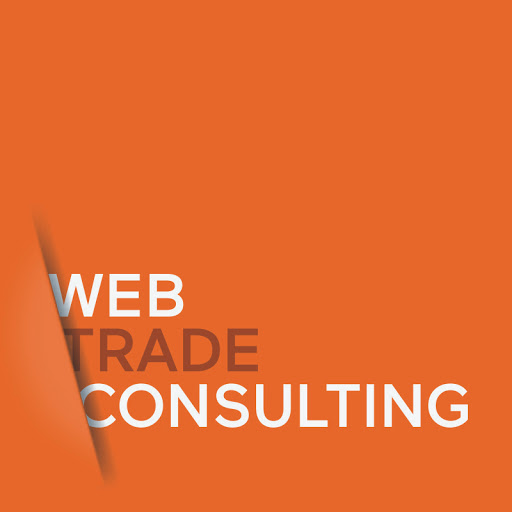 Web Trade Consulting