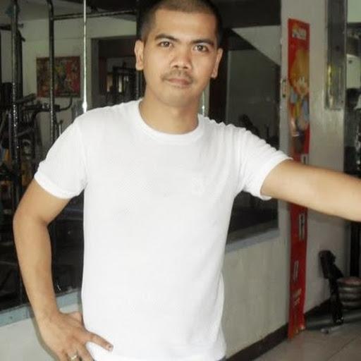 like to meet you sumasayaw habang nagjajakol text or call me