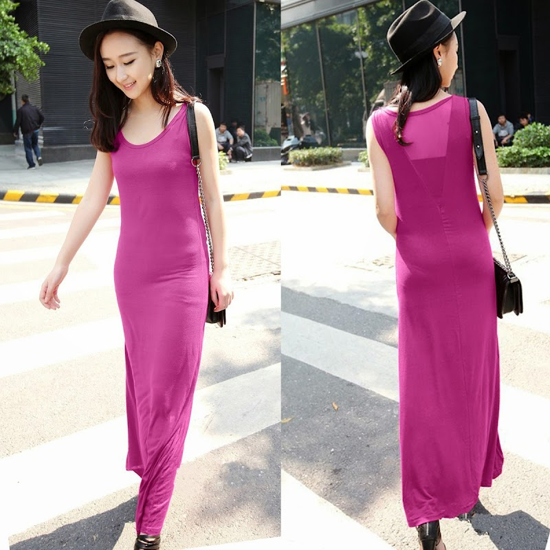 See Through Womens Clothes Trendy womens see through v shaped crew