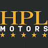 HPL Motors Used Cars Manchester