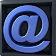 Demo P. avatar