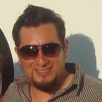 Israel A. avatar