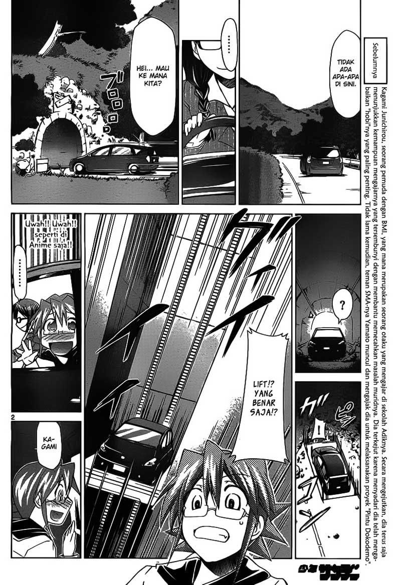 Komik denpa kyoushi 022 23 Indonesia denpa kyoushi 022 Terbaru 2|Baca Manga Komik Indonesia|