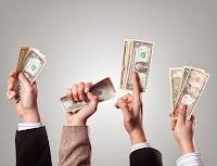 如何先支付給自己多一些?請看四招小撇步