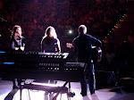 Brandi, Miranda, & Scotty go Crazy