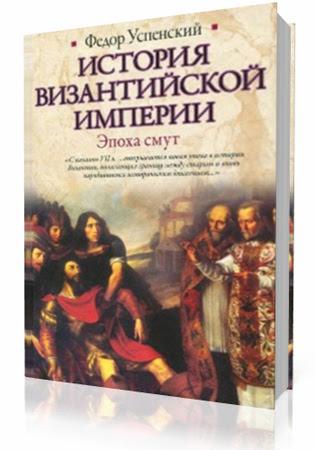 pornograficheskaya-fotografiya-zhenskih-soskov