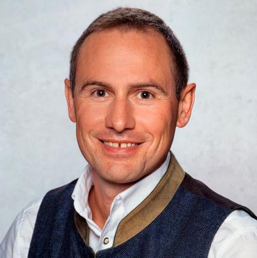 Franz j rgen reiter kofler google for Franz kofler