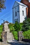 Šv. Jurgio bažnyčia
