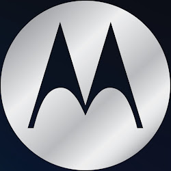 Motorola (Brazil)