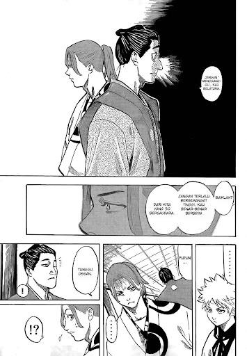 Gamaran 02 part 02 page 3