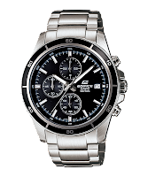 Casio Edifice : EFR-526D-1AV