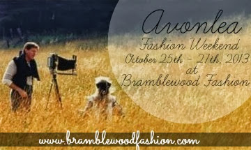 Bramblewood Fashion