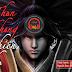 Truyện audio tiên hiệp: Thần Khống Thiên Hạ - [Cập nhật chương 3]