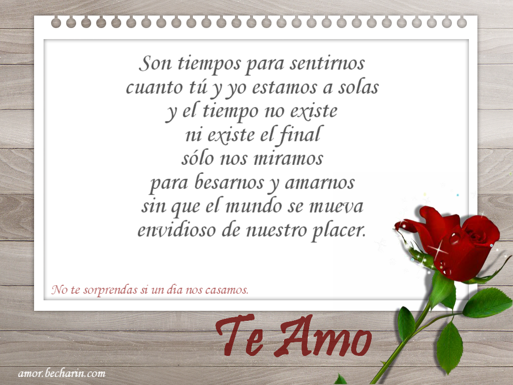 Cartas de amor para él Cartas de amor - Tarjetas De Amor Para Hombres