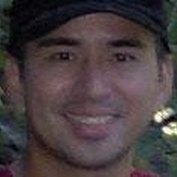 Peter Villanueva photos, images