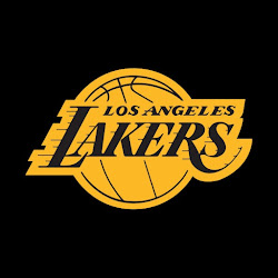 LA Lakers