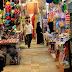 Muscat - souq
