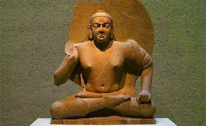 India: Australia to return centuries-old stolen Buddha statue to India