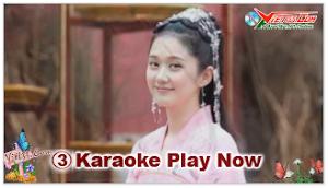 Karaoke - Thì Thầm Mùa Xuân (Beat)