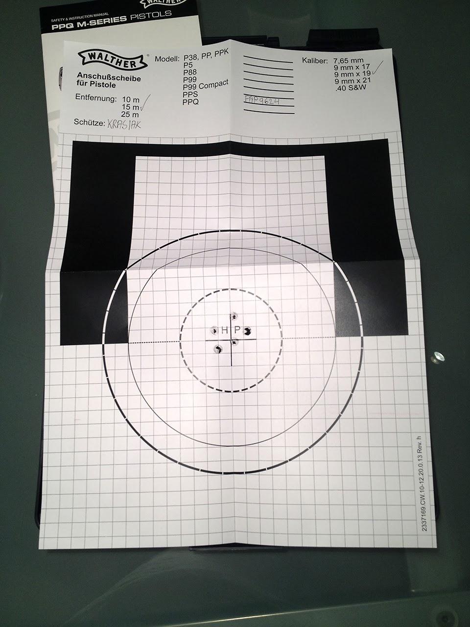 rs_ppq_target_wide_2.jpg